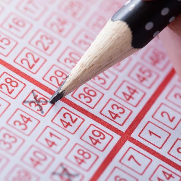 Australian Lotto Has A $4 Million Jackpot This Saturday
