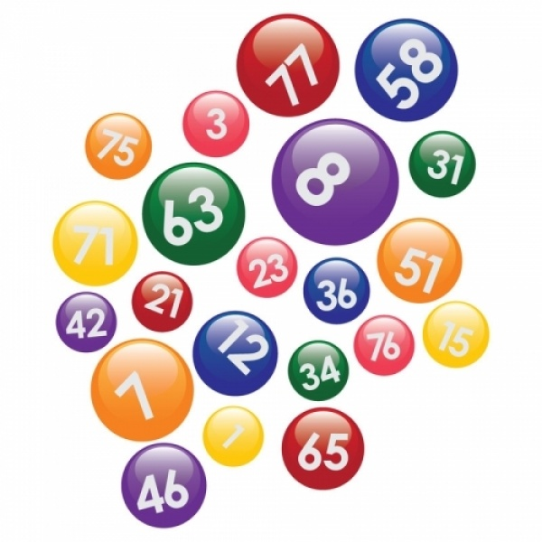 EuroJackpot Offers €60 Million for Friday's Draw