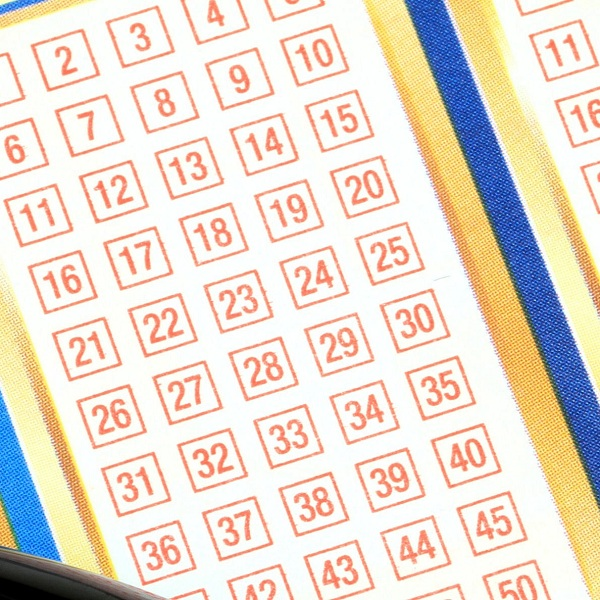 €57M EuroMillions Results for Friday April 8