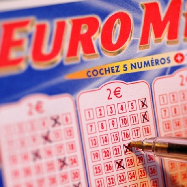 €40M EuroMillions Results for Friday July 11