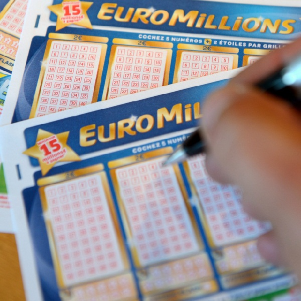 EuroMillions Jackpot Worth €142 Million on Tuesday