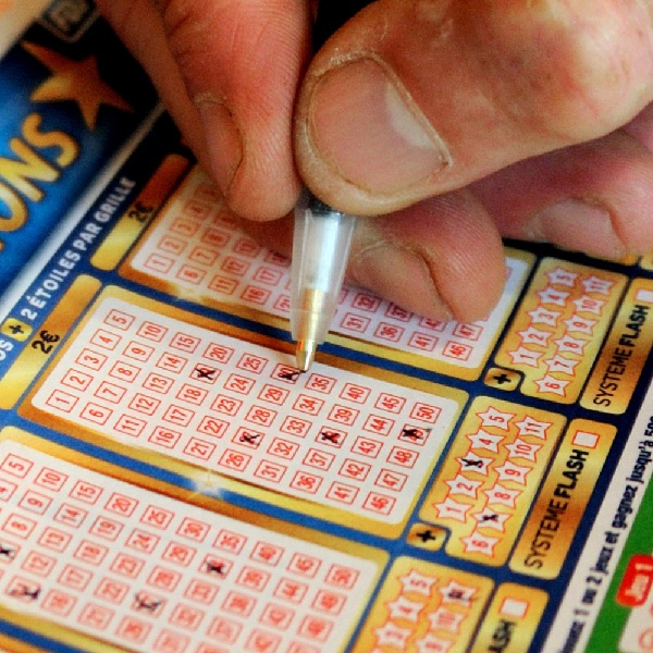 €38M EuroMillions Results for Tuesday December 13