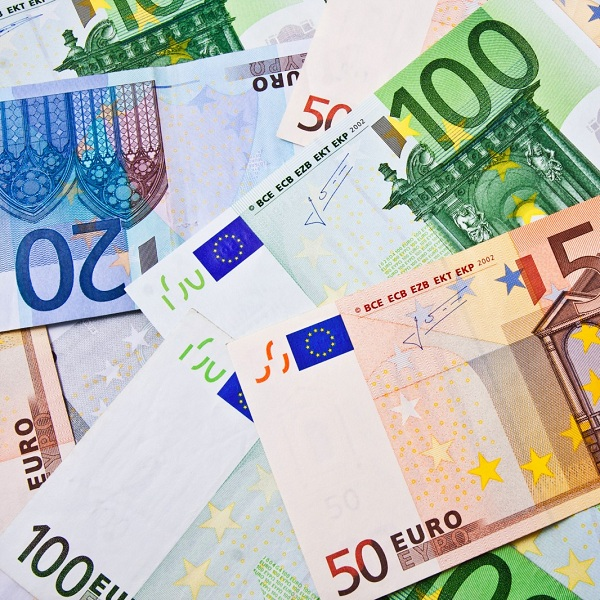 €49M EuroMillions Results for Tuesday March 15