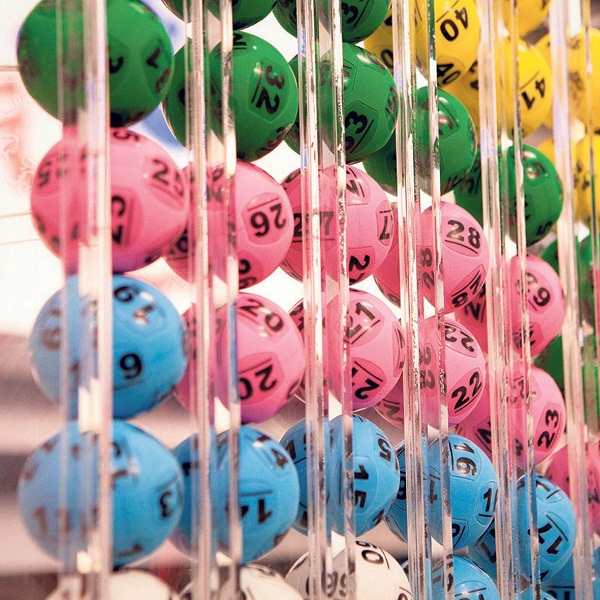 EuroMillions Jackpot Worth €162 Million on Friday