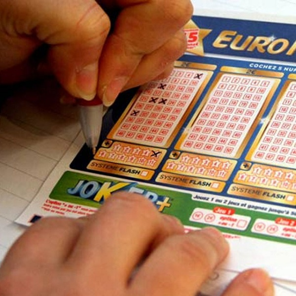 €71M EuroMillions Results for Tuesday December 15