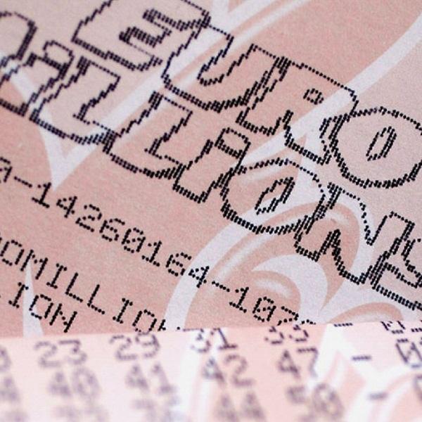 EuroMillions €100 Million SuperDraw is Held Tonight