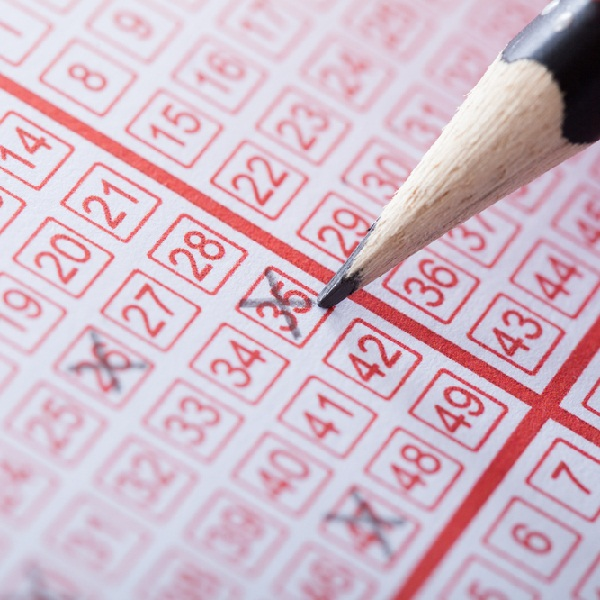 EuroMillions UK and Millionaire Raffle Jackpot Worth £100 Million on Friday