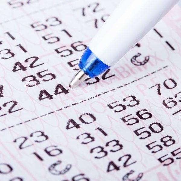 Irish Lotto Results for Saturday November 1