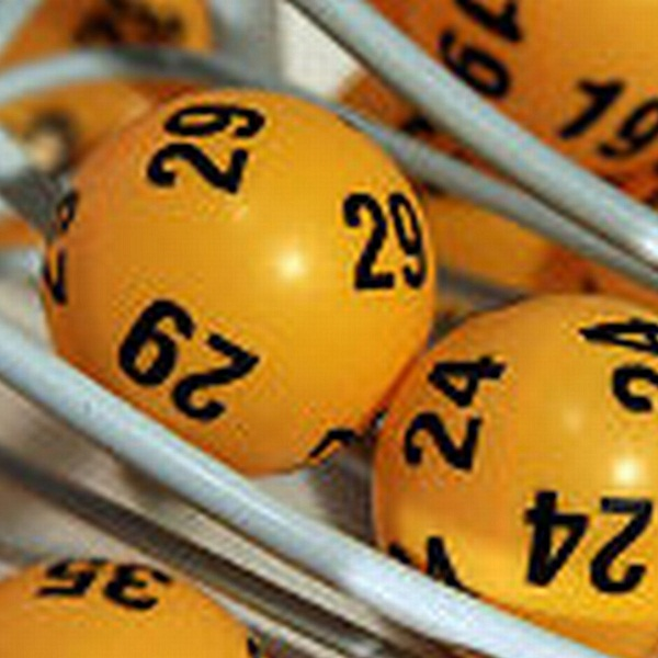 Irish Lotto Jackpot Worth €7 Million on Saturday