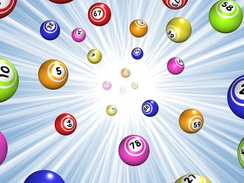 Lottery Jackpot Roundup