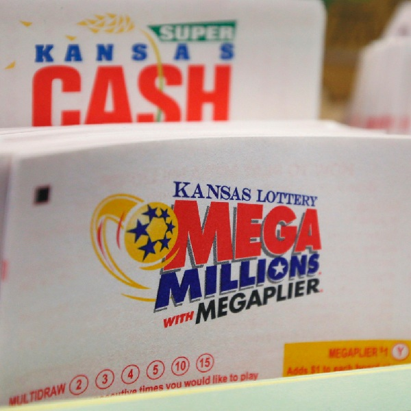 $74M Mega Millions Results for Tuesday September 1