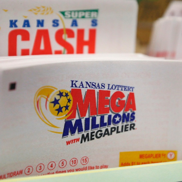 $39M Mega Millions Results for Tuesday December 1