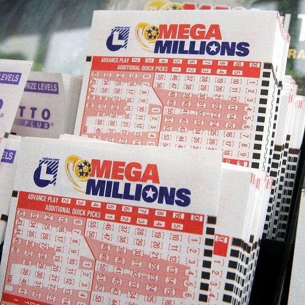 $70M Mega Millions Results for Tuesday December 2