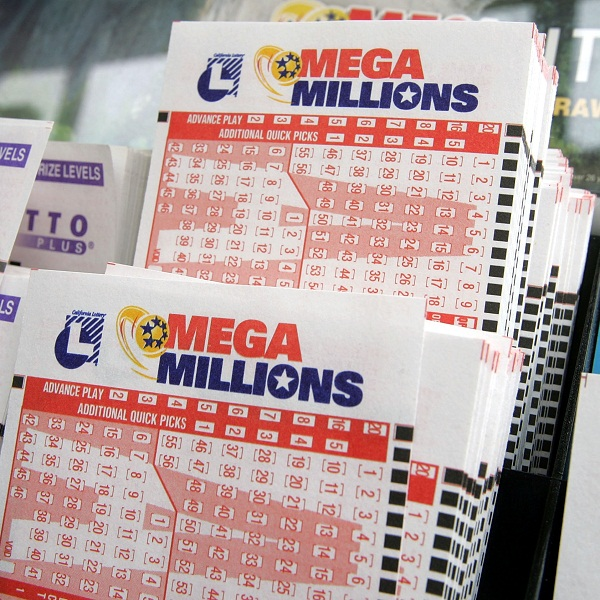 $40M Mega Millions Results for Tuesday February 4