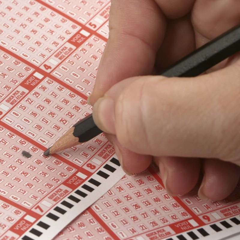 $110M Mega Millions Results for Tuesday May 5