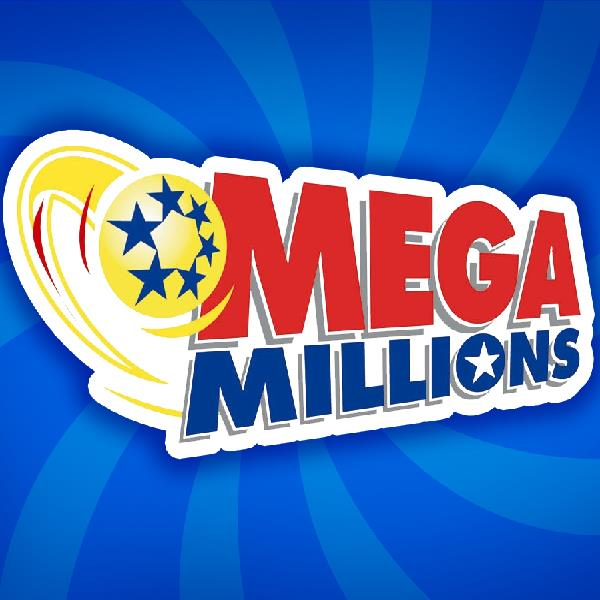 Mega Millions Jackpot Worth $41 Million on Tuesday