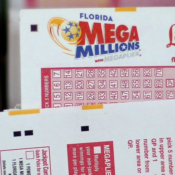 Mega Millions Jackpot Worth $166 Million on Tuesday