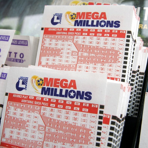 $101M Mega Millions Results for Tuesday June 13