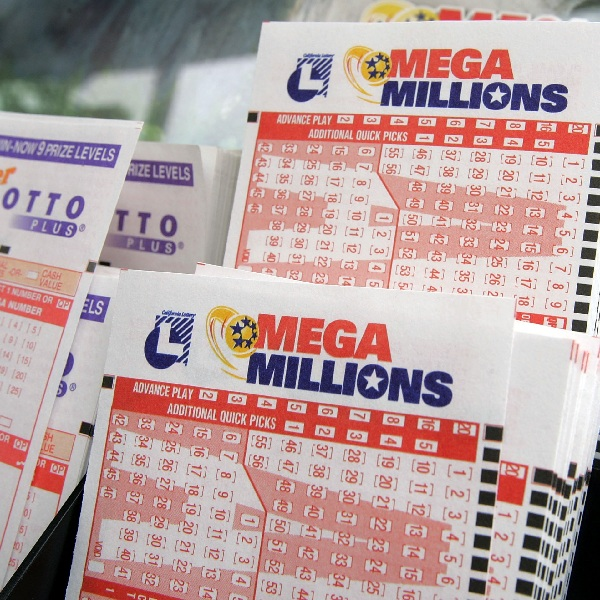 $75M Mega Millions Results for Tuesday October 13