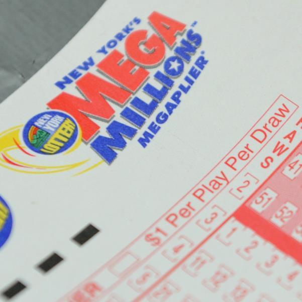 Mega Millions Jackpot Grows to $83 Million for Tuesday Draw