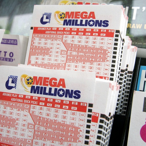 $52M Mega Millions Results for Tuesday November 25