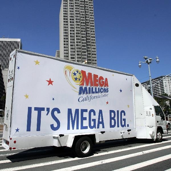 $39M Mega Millions Results for Tuesday September 29
