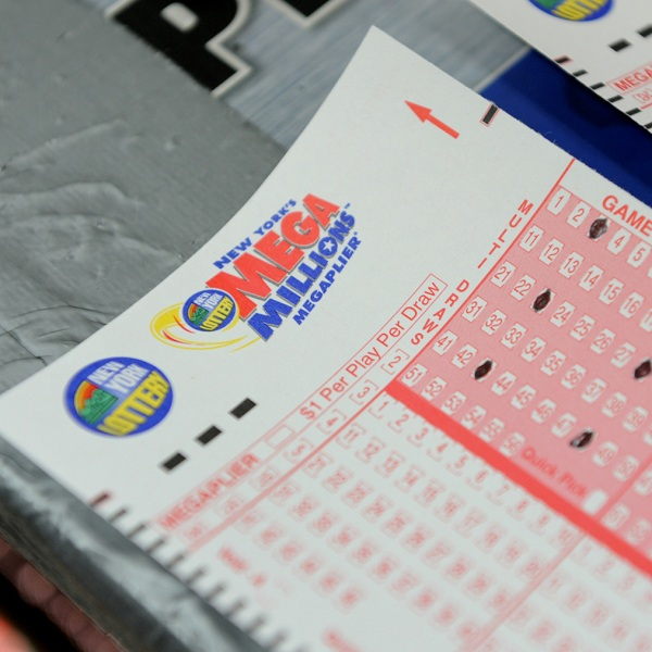 $117M Mega Millions Results for Tuesday December 30