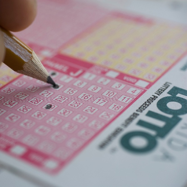 $1M Monday Lotto Results for Monday August 1