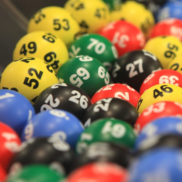 $1M Monday Lotto Results for Monday October 2