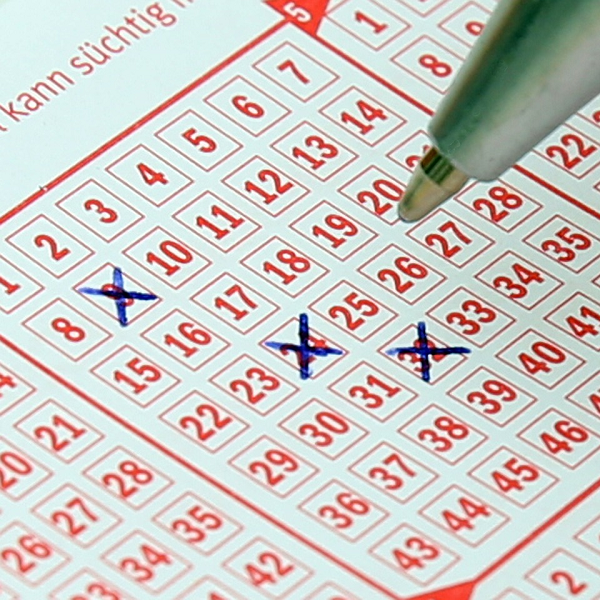 $1M Monday Lotto Results for Monday October 3