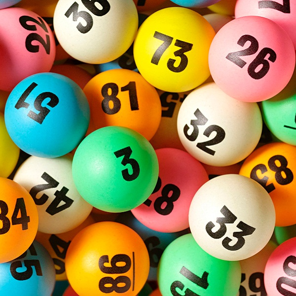 Monday Lotto Results for Monday November 3