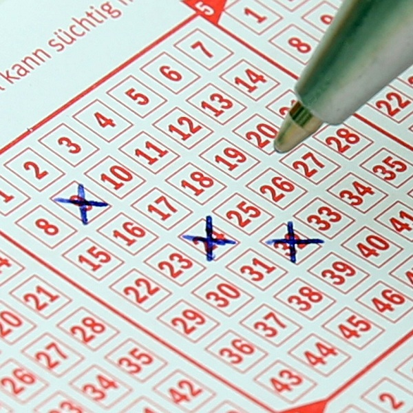 $1M Monday Lotto Results for Monday July 4