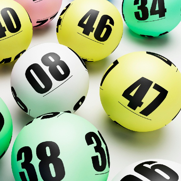 Monday Lotto Results for Monday October 6
