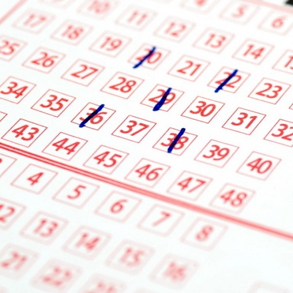 $1M Monday Lotto Results for Monday March 7