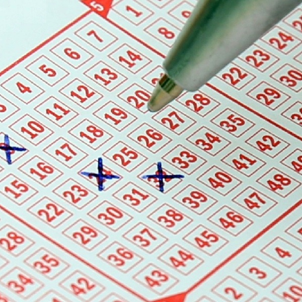 $1M Monday Lotto Results for Monday September 7$1M Monday Lotto Results for Monday September 7