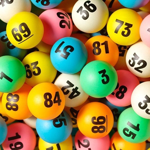 $1M Monday Lotto Results for Monday December 7
