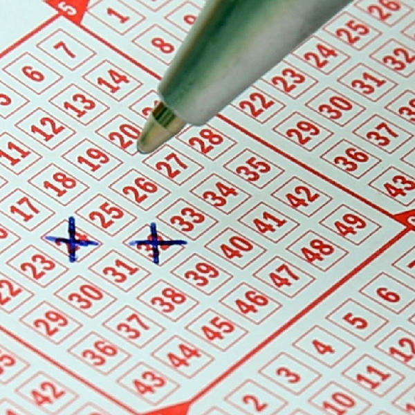 $1M Monday Lotto Results for Monday September 12