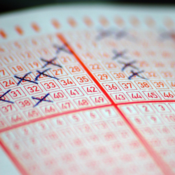 : $1M Monday Lotto Results for Monday September 19