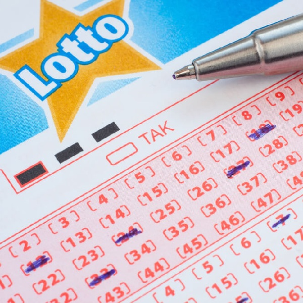 $1M Monday Lotto Results for Monday December 14