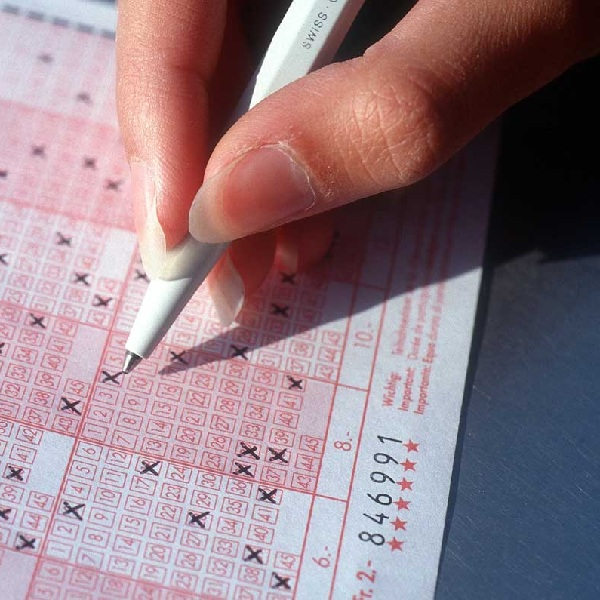 $1M Monday Lotto Results for Monday October 19