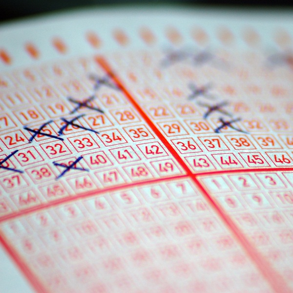 $1M Monday Lotto Results for Monday April 20