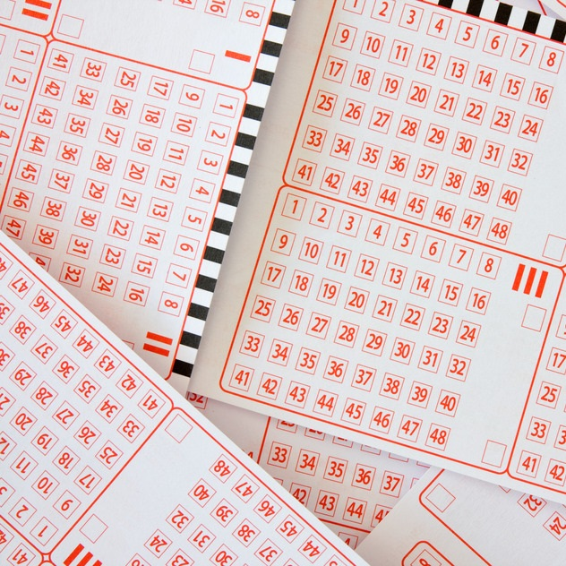 $1M Monday Lotto Results for Monday November 20