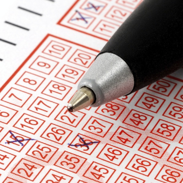 $1M Monday Lotto Results for Monday January 23