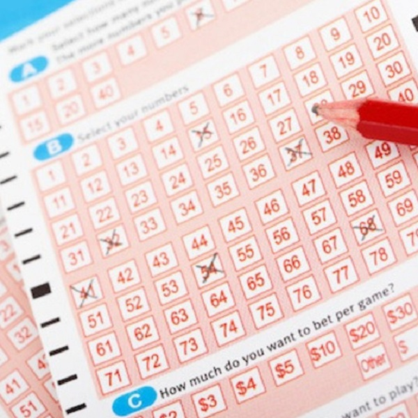 $1M Monday Lotto Results for Monday July 27