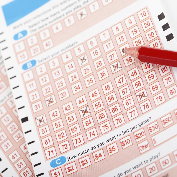 $1M Monday Lotto Results for Monday November 30
