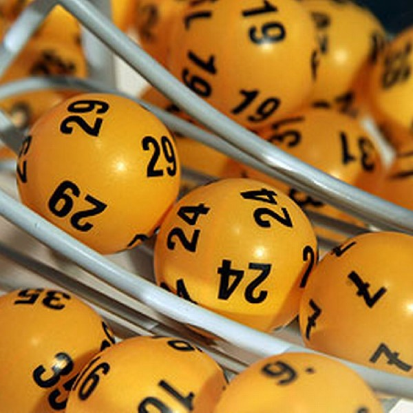 New Zealand Powerball Jackpot Worth $4 Million on Saturday