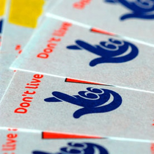 £10.3M National Lottery Results for Saturday December 10