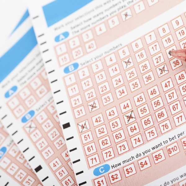 National Lottery Results for Saturday October 11