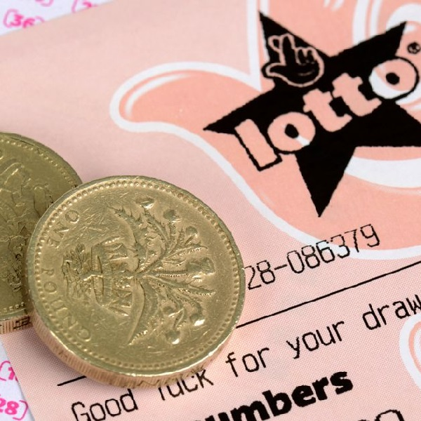 £22.9M National Lottery Results for Saturday May 20