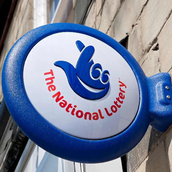 £18.4M National Lottery Results for Wednesday December 20